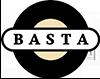 Basta Music